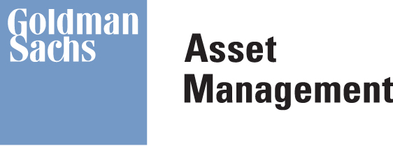 Goldman Sachs Asset Management - Logo