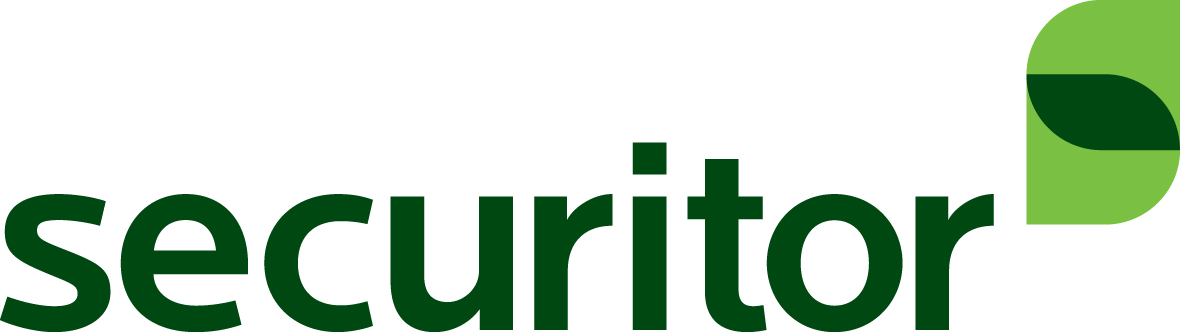 Securitor - Logo